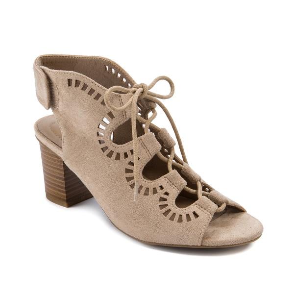 Wear.Ever. Saffine Women's Sandals LT Safari