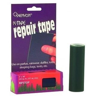 Kenyon K-Tape Repair Tape for Ripstop Nylon
