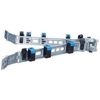 HP Mounting Arm for Server KIT 720865-B21 Mounting Arm for Server KIT