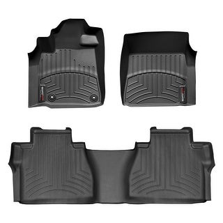 Black Car Floor Mats Shop The Best Deals For Feb 2017