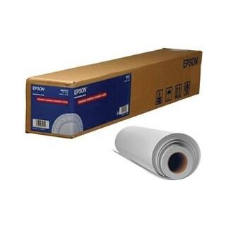 """""""Epson Premium Luster Photo Paper Premium Luster Photo Paper"""""""