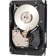 Seagate Technology ST3450856SS Seagate-IMSourcing IMS SPARE Cheetah 15K.6 ST3450856SS 450 GB 3.5 Internal Hard Drive - SAS