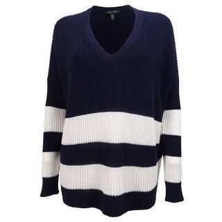 f227238109b50 Buy Ralph Lauren Long Sleeve Sweaters Online at Overstock