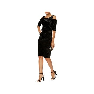 Connected Apparel Women S Clothing Shop Our Best Clothing Shoes