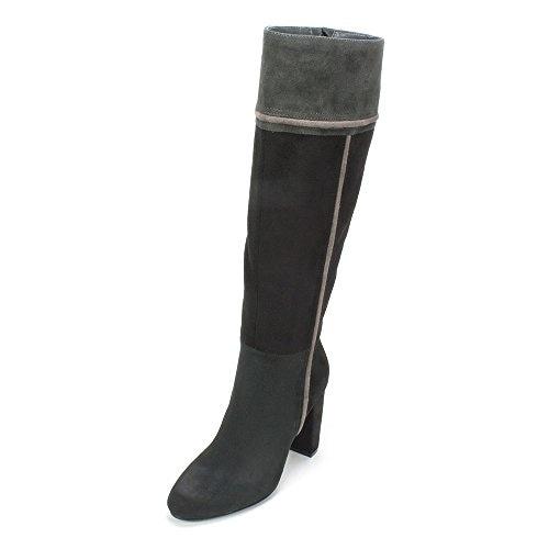 Rialto 'CORDELIA' Women's Boot