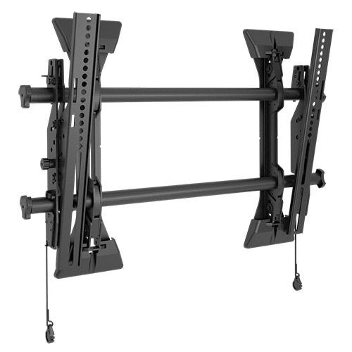 "Chief Mtm1u Fusion Wall Tilt Wall Mount For 26"" To 47"" Flat Panel Display"