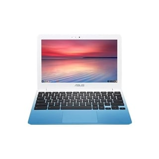 Asus Chromebook C201PA-DS02-PW 11.6 Inch Chromebook C201PA-DS02-PW 11.6 Inch