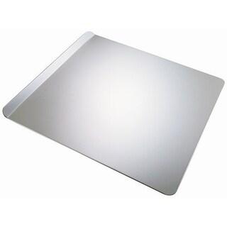 """T-fal AirBake 08602PA Natural Insulated Medium Baking Sheet, 12"""" x 14"""""""