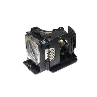 Total Micro Technologies - Total Micro: This High Quallity 200Watt Projector Lamp Replacement Meets Or Exce
