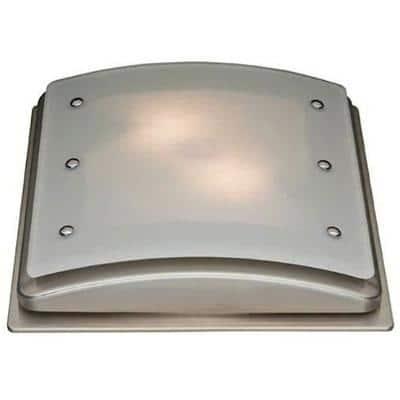 Shop Hunter 90064 Ellipse Bathroom Ventilation Exhaust Fan ...