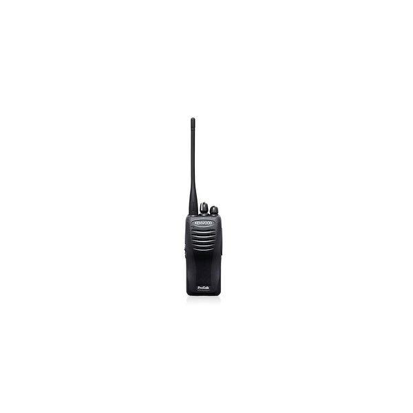 Kenwood TK3400U16P Two Way Radios - Walkie Talkie