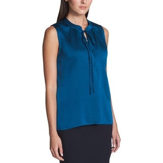 Dkny Tops Find Great Women S Clothing Deals Shopping At Overstock Com