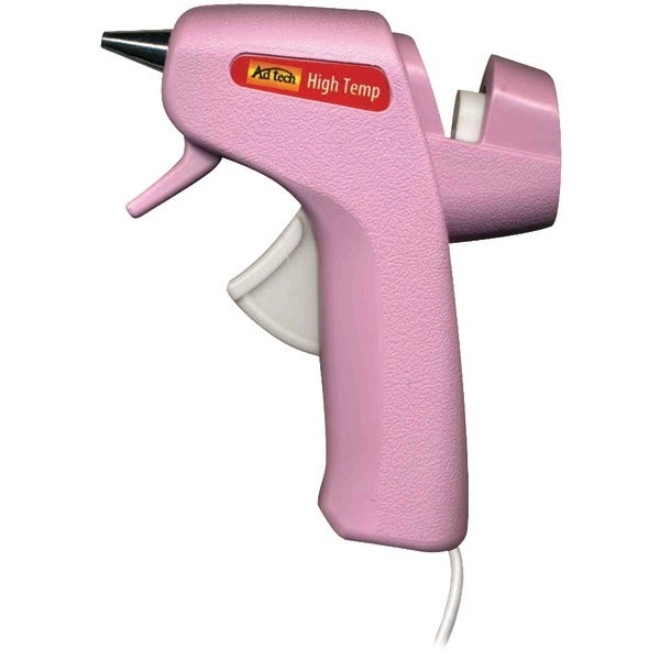 04410 Mini Glue Gun