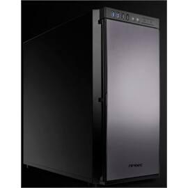 Antec Case P100 Performance One ATX Mid Tower 2/0/(7) Bays USB HD Audio Black
