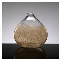 "Cyan Design 2175 12"" Large Russet Vase"