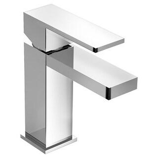 Symmons SLS-3610 Duro Deck Mount Bathroom Faucet
