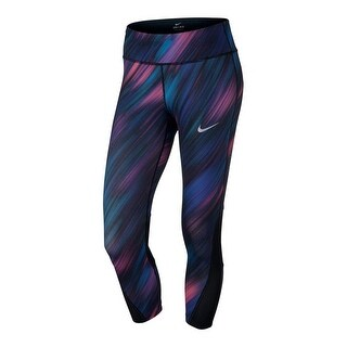 Nike Womens Athletic Tights Running Fitness & Yoga