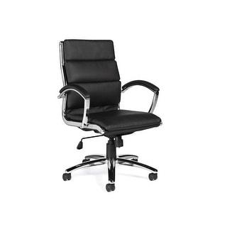 Cornelia Segmented Cushion Chair - 25x25x41
