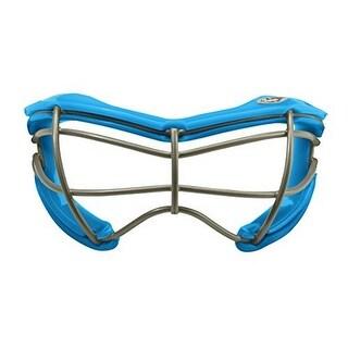 Stx Unisex Field Hockey Goggles - os