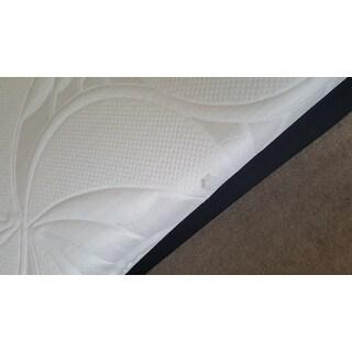 ComforPedic from Beautyrest 12-inch Memory Foam Mattress