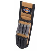 JS Products 57014 Dickies Standard Pliers Holder