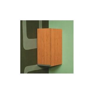 "DecoLav 5600-4 16"" Ancahra Eastridge Top Cabinet"