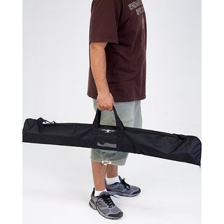 Offex Easel Bag - Black