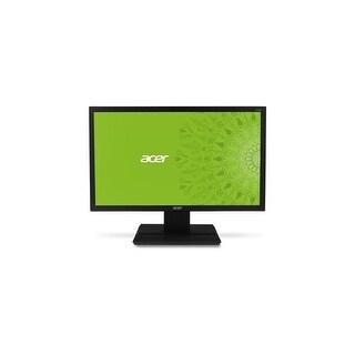 Acer V206HQLABMD LED Monitor