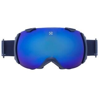 Winterial Globe Goggles