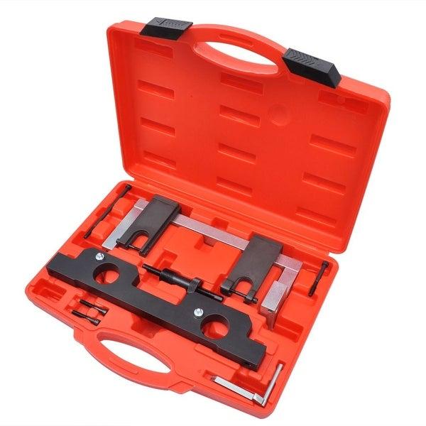 vidaXL Engine Timing Locking Tool Set for BMW N20 N26