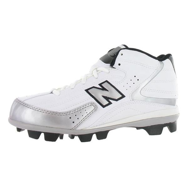 New Balance 445 Cleat Men's Shoes