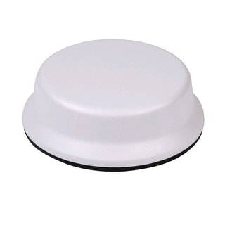 Larsen 470-490 MHz Mirage Antenna - White
