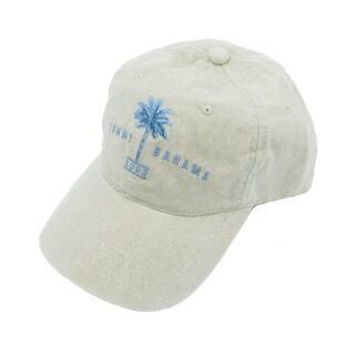 8cb37b5265f0 Tommy Bahama Accessories