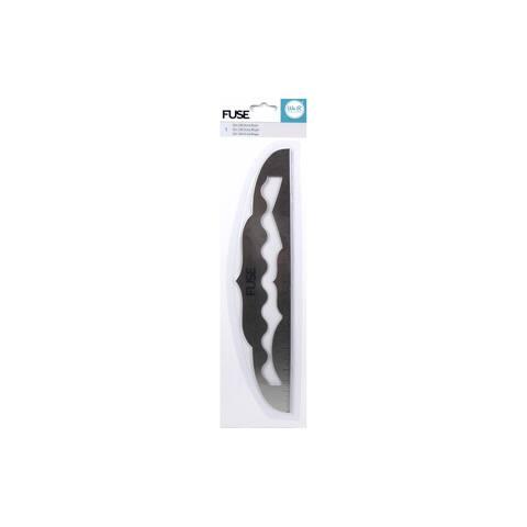 660869 we r memory fuse ruler 12