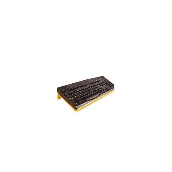Viziflex Seels Inc - Angled Keyboard Stand