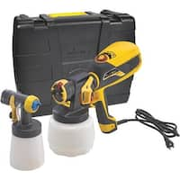 Wagner Spray Tech. Flexio 590 Paint Sprayer 0529010 Unit: EACH