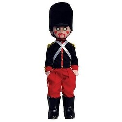 Living Dead Dolls: Toy Soldier - multi