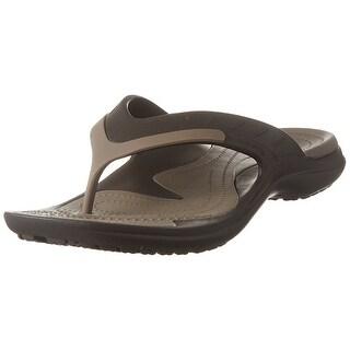 de66b9d33 Slide Shoes