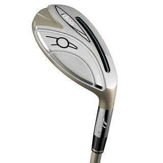 Adams Golf Women's Idea Hybrid Utility Club, Brand NEW