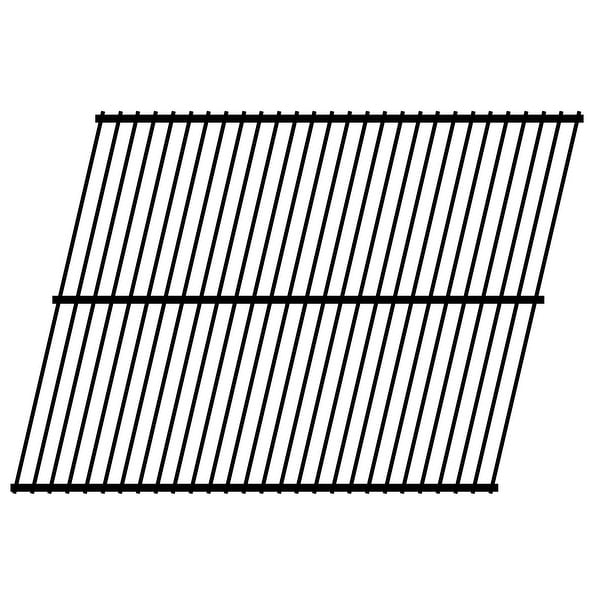 """21"""" Steel Wire Rock Grate for Roper Gas Grills - N/A"""