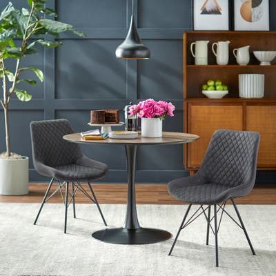 angelo:HOME Kavitt 3-piece Dining Set