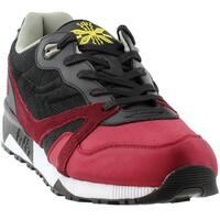 Diadora Mens N9000 Vda  Athletic & Sneakers