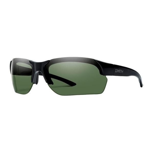 64e9bced7b235 Shop Smith Optics Sunglasses Mens Envoy Max Polarized Chromapop ENMC - One  size - Free Shipping Today - Overstock - 16076639