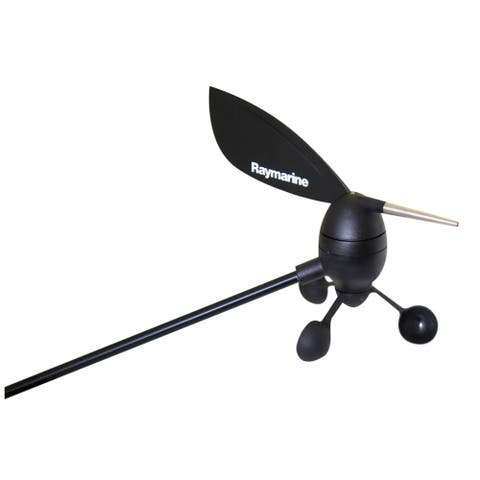 Raymarine E22078 Raymarine ST60 Wind Vane Transducer with 30m Cable - E22078