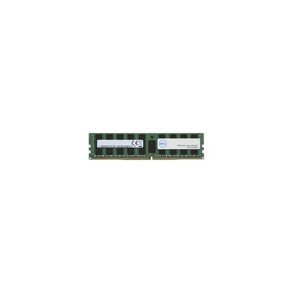 Dell - DDR4 RAM - 4 GB SNP61H6HC/4G 4 GB RAM