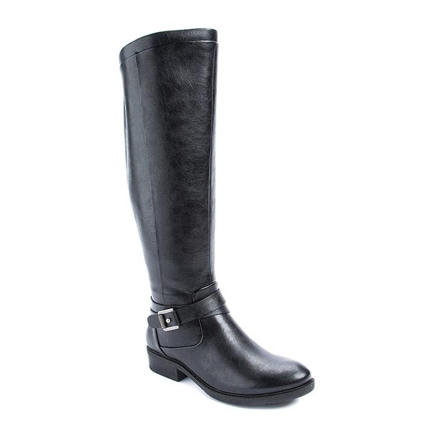 Baretraps Yvonna Women's Boots Black