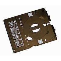 Epson CD Print Printer Printing Tray: XP-821, XP-830, XP-860, XP-860, XP-960 - N/A