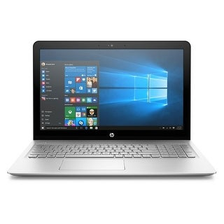 "HP ENVY 15-as002la 15.6"" Laptop Core i5-6200U 2.8GHz 12GB  1TB  W10"