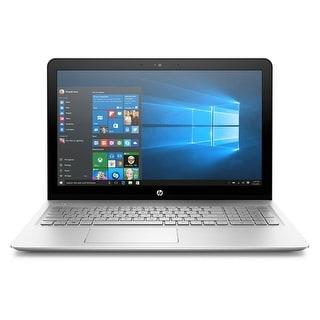 """HP ENVY 15-as002la 15.6"""" Laptop Core i5-6200U 2.8GHz 12GB  1TB  W10"""