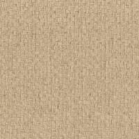 Brewster 63-54782 Hui Ying Taupe Grasscloth Wallpaper